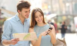 6 apps para viajeros esenciales