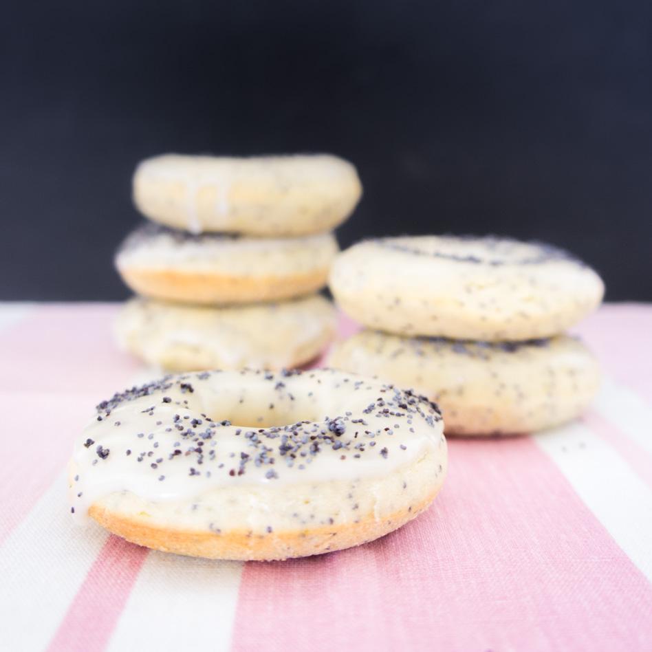 donutspoppyseedyogurt-2