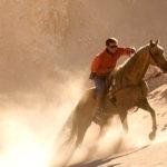 5 agencias de aventura para organizar tu próximo viaje