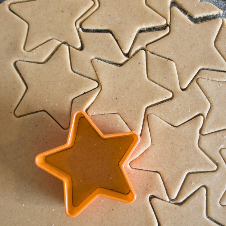gingerbread-1