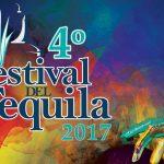 4º Festival del Tequila- Marzo 2017