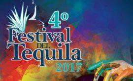 festival del tequila en jalisco