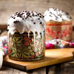 5 deliciosos panes de pascua alrededor del mundo