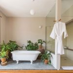Petit Chic – 5 Hoteles boutique en el DF